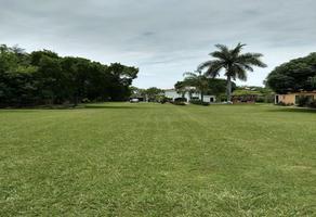 Foto de terreno habitacional en venta en reforma , lomas de cuernavaca, temixco, morelos, 0 No. 01