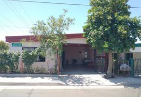 Foto de casa en venta en reforma , lomas de madrid, hermosillo, sonora, 0 No. 01
