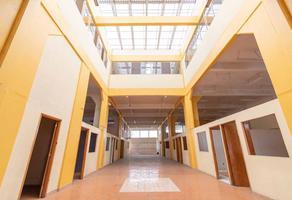 Foto de edificio en renta en reforma , lomas de san lorenzo, iztapalapa, df / cdmx, 16080020 No. 01