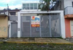 Foto de casa en venta en reforma , los fresnos poniente, tepic, nayarit, 0 No. 01