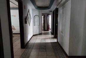 Foto de local en renta en reforma , mitras centro, monterrey, nuevo león, 16847394 No. 01