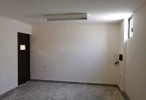 Foto de oficina en renta en  , reforma, monterrey, nuevo león, 0 No. 01