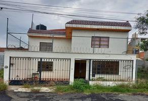 Foto de casa en renta en  , reforma, morelia, michoacán de ocampo, 0 No. 01