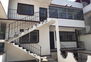 Foto de casa en venta en reforma , morelos, acapulco de juárez, guerrero, 18597053 No. 01