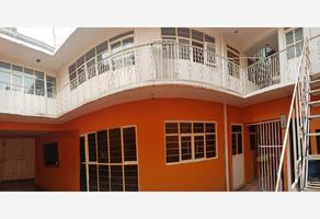Foto de casa en venta en  , reforma, nezahualcóyotl, méxico, 11363521 No. 01