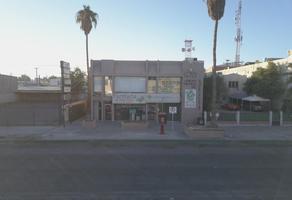 Foto de edificio en venta en reforma , nueva, mexicali, baja california, 18352302 No. 01
