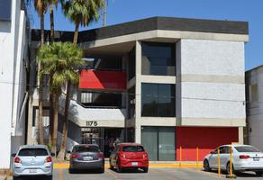 Foto de oficina en renta en reforma , nueva, mexicali, baja california, 19126627 No. 01