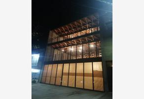 Foto de edificio en venta en  , reforma, oaxaca de juárez, oaxaca, 11436274 No. 01