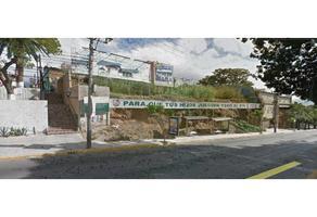 Foto de terreno habitacional en venta en  , reforma, oaxaca de juárez, oaxaca, 13024026 No. 01