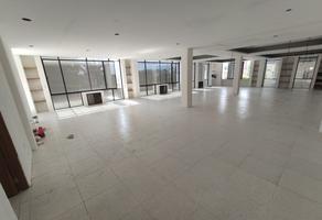 Foto de edificio en renta en  , reforma, oaxaca de juárez, oaxaca, 15415786 No. 01