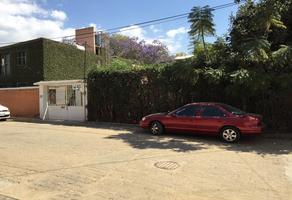 Foto de casa en venta en  , reforma, oaxaca de juárez, oaxaca, 16357087 No. 01