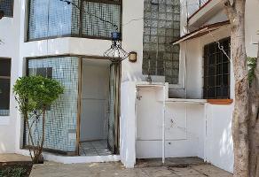Foto de casa en renta en  , reforma, oaxaca de juárez, oaxaca, 0 No. 01