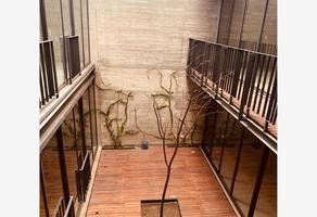 Foto de edificio en renta en  , reforma, oaxaca de juárez, oaxaca, 18636613 No. 01