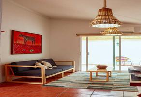 Foto de casa en renta en  , reforma, oaxaca de juárez, oaxaca, 21631872 No. 01