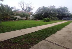 Foto de casa en renta en  , reforma, oaxaca de juárez, oaxaca, 21969905 No. 01