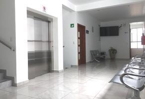 Foto de oficina en renta en  , reforma, oaxaca de juárez, oaxaca, 0 No. 01