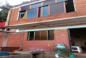 Foto de casa en venta en  , reforma, oaxaca de juárez, oaxaca, 0 No. 01