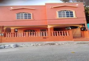 Foto de edificio en venta en reforma , obrera, tampico, tamaulipas, 0 No. 01