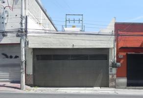 Foto de local en venta en reforma oriente , monterrey centro, monterrey, nuevo león, 0 No. 01