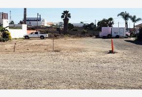 Foto de terreno comercial en venta en  , reforma, playas de rosarito, baja california, 16056157 No. 01
