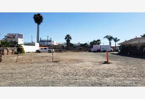 Foto de terreno habitacional en venta en  , reforma, playas de rosarito, baja california, 16897003 No. 01