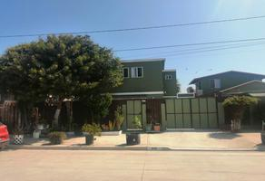 Foto de departamento en venta en  , reforma, playas de rosarito, baja california, 0 No. 01