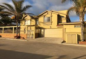 Foto de casa en venta en  , reforma, playas de rosarito, baja california, 0 No. 01