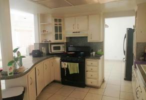 Foto de casa en renta en  , reforma, playas de rosarito, baja california, 9235851 No. 01