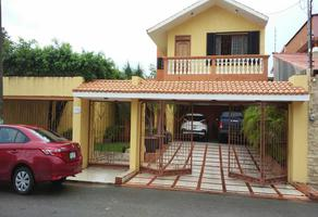 Foto de casa en venta en reforma , plutarco elías calles, othón p. blanco, quintana roo, 0 No. 01