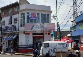 Foto de cuarto en renta en reforma política , reforma política, iztapalapa, df / cdmx, 0 No. 01