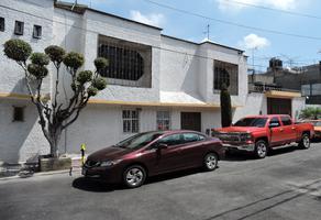 Foto de casa en venta en reforma productiva , reforma política, iztapalapa, df / cdmx, 0 No. 01