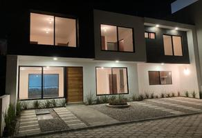 Foto de casa en venta en reforma -, reforma, cuernavaca, morelos, 0 No. 01