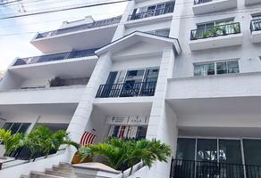 Foto de departamento en renta en reforma , residencial juan manuel, guadalajara, jalisco, 0 No. 01