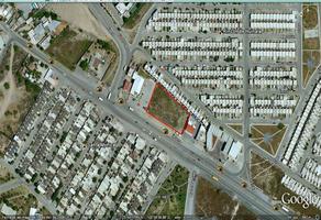 Foto de terreno comercial en renta en reforma , rincón de huinalá, apodaca, nuevo león, 17223280 No. 01
