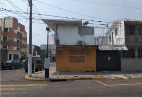Foto de casa en venta en  , reforma, río blanco, veracruz de ignacio de la llave, 0 No. 01