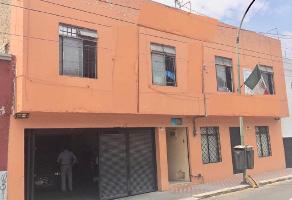 Foto de edificio en venta en reforma , santa teresita, guadalajara, jalisco, 0 No. 01
