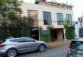 Foto de local en renta en reforma sin número , oaxaca centro, oaxaca de juárez, oaxaca, 16404751 No. 01