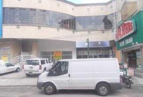 Foto de edificio en venta en  , reforma social (lomas de san isidro), naucalpan de juárez, méxico, 11841564 No. 01