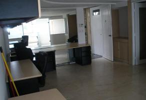 Foto de oficina en renta en  , reforma social, miguel hidalgo, df / cdmx, 10506282 No. 02