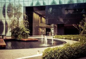 Foto de oficina en renta en  , reforma social, miguel hidalgo, df / cdmx, 0 No. 01