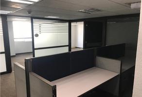 Foto de oficina en renta en  , reforma social, miguel hidalgo, df / cdmx, 15979050 No. 06