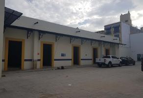 Foto de local en renta en reforma sur 204, insurgentes, tehuacán, puebla, 8609589 No. 01