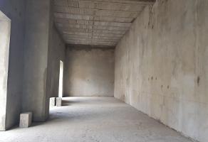 Foto de local en renta en reforma sur 204, tehuacán, tehuacán, puebla, 8522380 No. 01