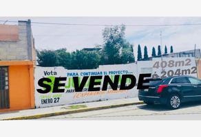 Foto de terreno habitacional en venta en  , reforma sur (la libertad), puebla, puebla, 0 No. 01