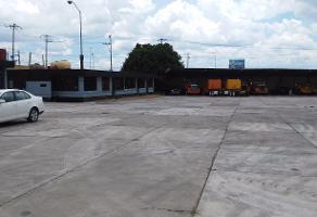 Foto de edificio en renta en  , reforma sur (la libertad), puebla, puebla, 3525380 No. 02