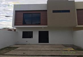 Foto de casa en venta en  , reforma, tampico, tamaulipas, 0 No. 01