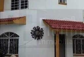 Foto de casa en venta en  , reforma, tepic, nayarit, 0 No. 01
