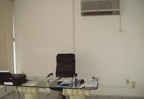 Foto de oficina en venta en  , reforma, veracruz, veracruz de ignacio de la llave, 11828870 No. 01