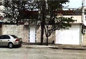 Foto de terreno habitacional en venta en  , reforma, veracruz, veracruz de ignacio de la llave, 13075000 No. 01