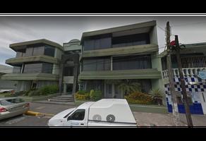 Foto de terreno comercial en venta en  , reforma, veracruz, veracruz de ignacio de la llave, 17027042 No. 01